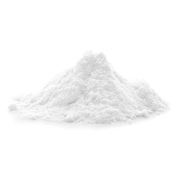 CRYSTALOX High Purity Alumina