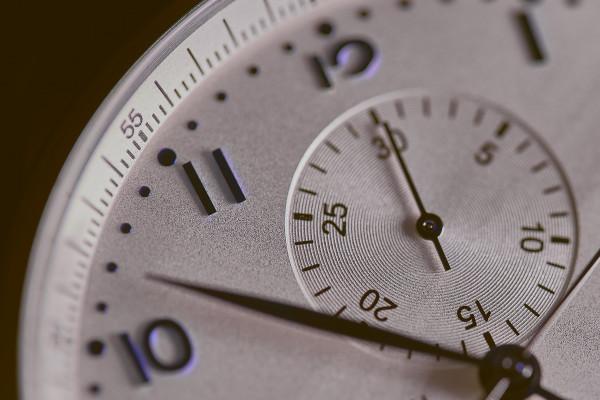 Fournisseur de l'excellence horlogère