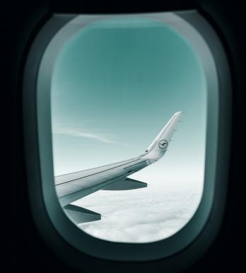 Aéronautique & Aérospacial